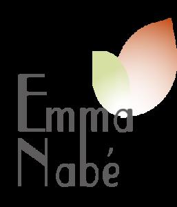 Logo de EMMA NABE SASU