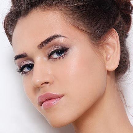 maquillage-jour-nuit